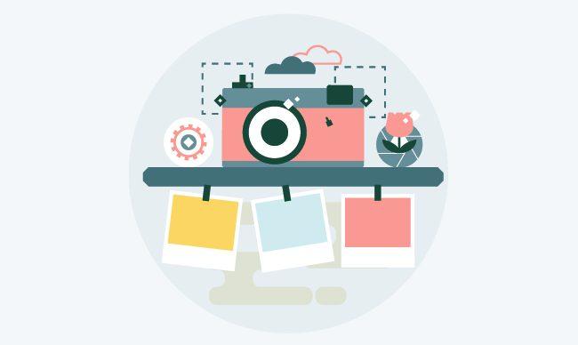 Советы для начинающих фотографов