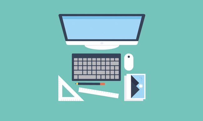 Видео уроки по дизайну и верстке в Adobe InDesign