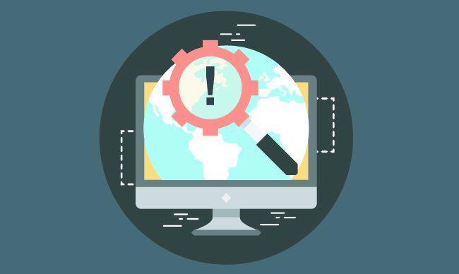 Услуга Антивирус Dr.Web — защита от потери данных