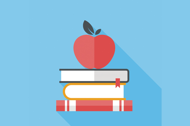 10 ресурсов для изучения иностранных языков.